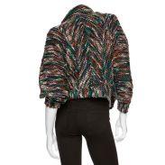 mike-gonzalez-multi-exclusive-boucle-zip-jacket-product-3-