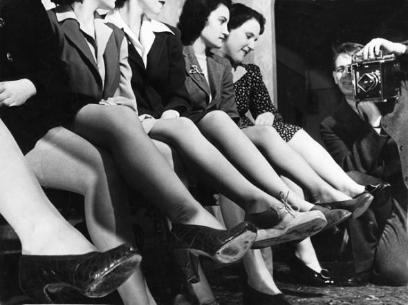 1940-dadgetstheshot