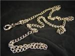 All Chain Lead