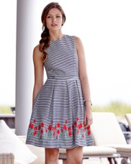 Brooks Brothers women-feature3-20150120