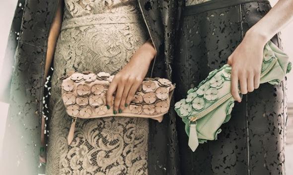burberry_prorsum_s_s_2014_ purses