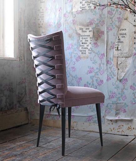 Corset Chair dec-hode-upholstery5-435