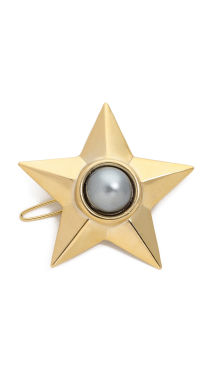 dauphines-of-new-york-style star