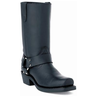 Durango Boot 11 inch Harness Crossroads Boots Womens