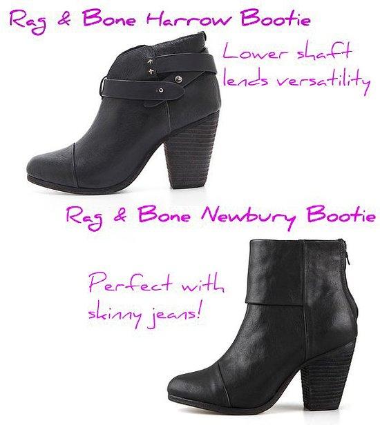 Rag_Bone_Harrow_Newbury_Bootie_Comparison.preview_tall