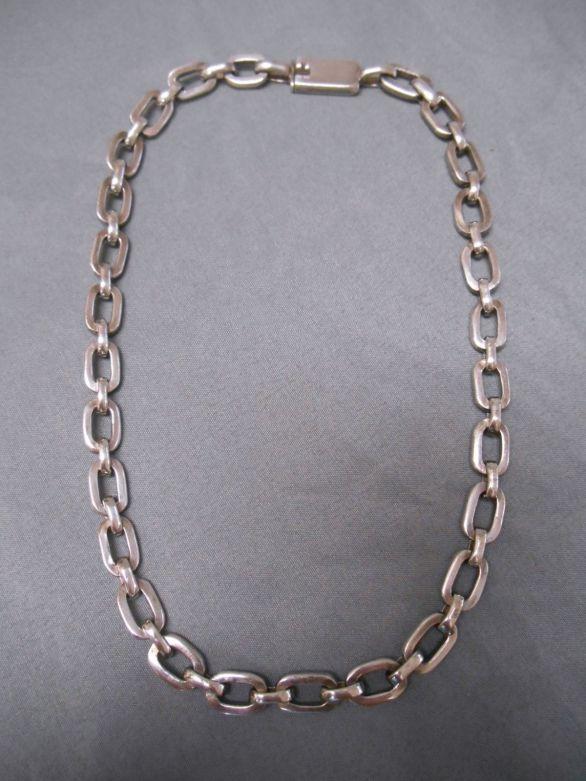 Master's Vintage Chain