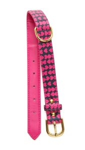c-wonder-hearts-5-8-dog-collar