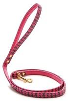 c-wonder-hearts-5-8-dog-leash