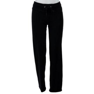 Calvin Klein Microfleece Pants