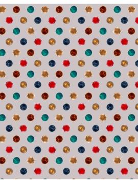 cristina-sabaiduc-scarf-white-polka-dots-2