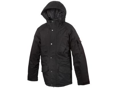 North 66 Hekla Coat