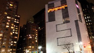 robert-at-mad-nyc-s-museum-of-arts-and-design-opens-new-resturant-large5
