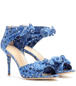 charlotte-olympia-patty-printed-sandals