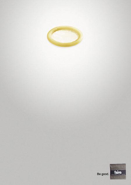 Creative-Durex-Condom-Ads-9
