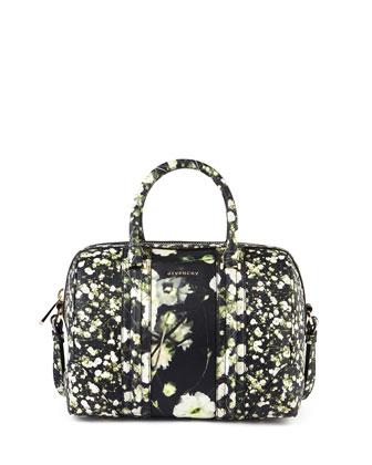 Givenchy Baby's Breath Handbag
