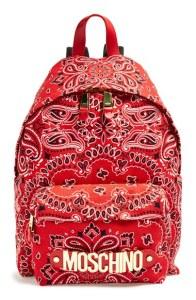 moschino-bandana-print-canvas-backpack