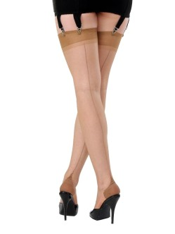 what_katie_did_seamed_stockings.ct_nude
