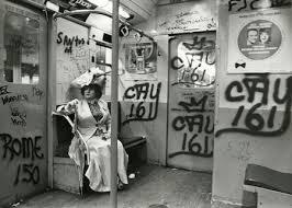 1970's NYC 3