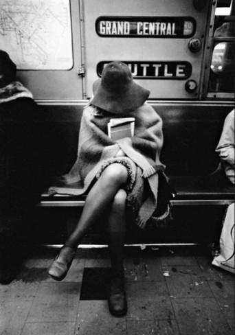 1970's NYC 4