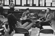 1970's NYC 5