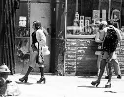 1970's NYC 7