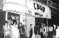 1970's NYC 9