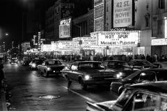 1970's NYC