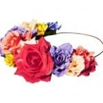 HM-hair-accessories-152×152