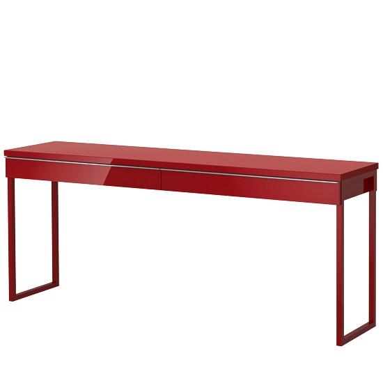 IKEA Bestå Burs desk