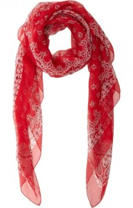 saint-laurent-bandana-scarf-silk sheer