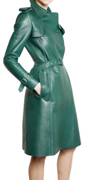 valentino-green-nappa-trench-coat-leather-jacket-product-3-856826 ...