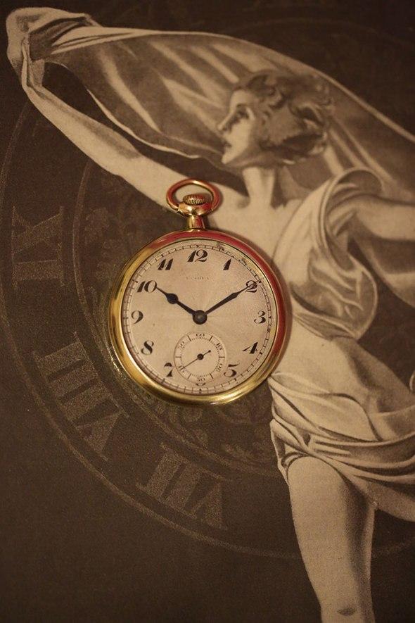 1923-Bulova-pocket-watch-restored-lw