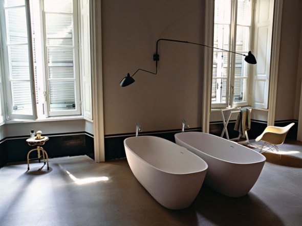 Bathtub Agape-Bathrooms-The-Hidden-Landscape-2