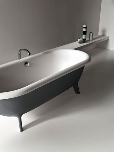 Bathtub Agape-Bathrooms-Time-Regained-3