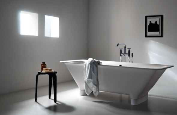 Bathtub Agape-Bathrooms-Time-Regained-4