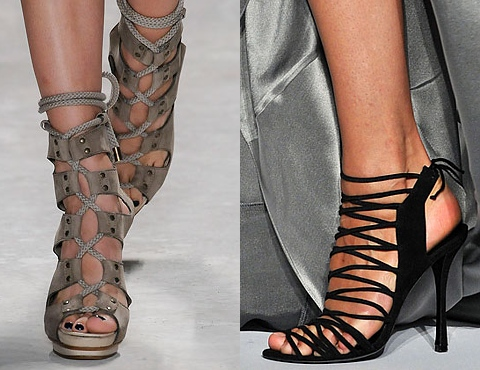 lace_up_heels_2010_01