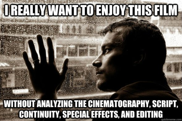 overanalyzing-films