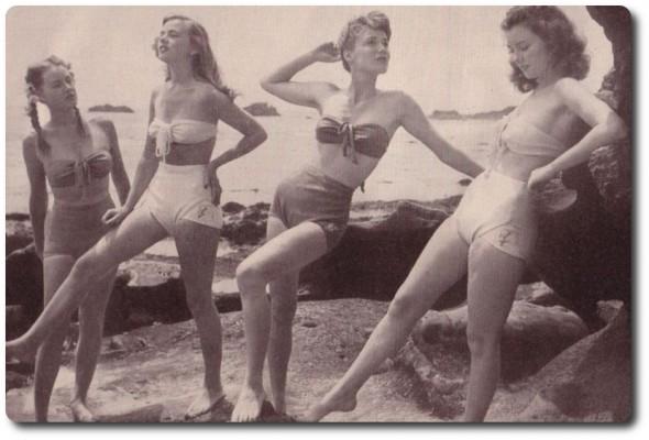 Retro 1940s-retro-suits-590x400