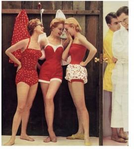 Retro Hit-the-Beach-in-Retro-Swimwear-from-ModCloth-270x300