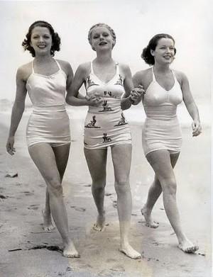 Retro vintage-swimwear-photo25-300x391