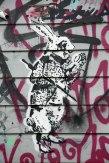 stree art berlin white-rabbit
