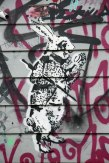 stree art berlin white-rabbit