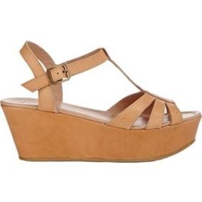 Barneys Sandals