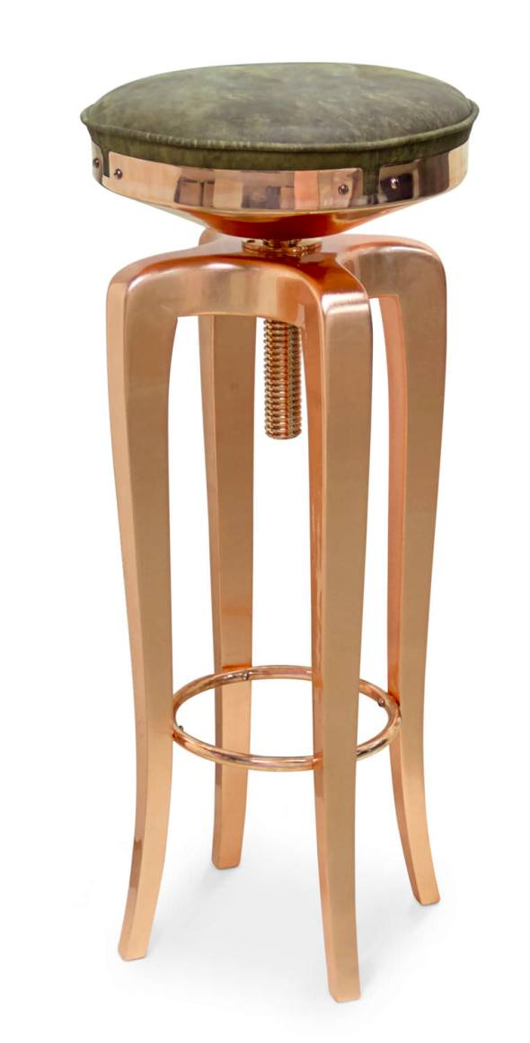 copper bar-stool-contemporary-leather-copper-89296-6433605