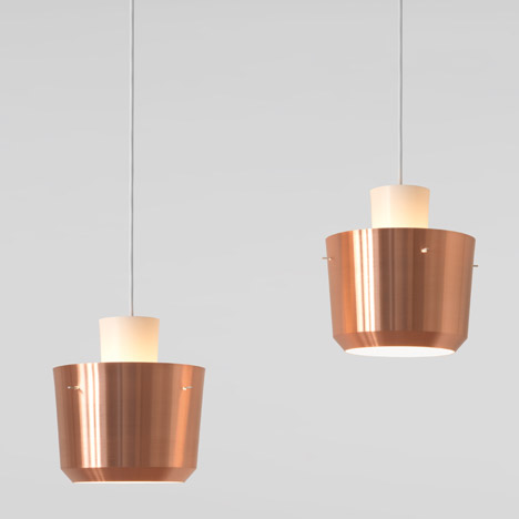 Copper CU29-Pendant-Light-by-Paul-Crofts-Studio_dezeen_468_0