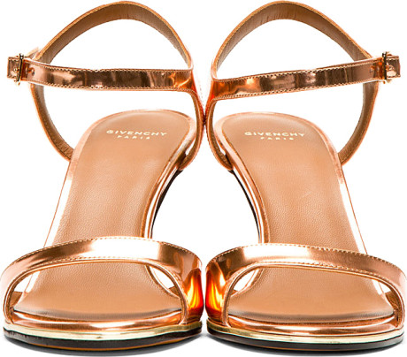 Copper givenchy--bright-copper-patent-leather-sandals-sandal-heels-product-1-18755169-0-527136997-normal_large_flex