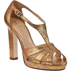 Copper Kate Spade