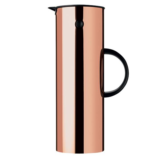 copper-kitchen-accessories-stelton-vacuum-jug