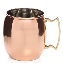 copper-mug-beer or moscow mule