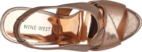 Copper nine-west-copper-leather-joansa-sandal-product-3-12450652-337832836_large_flex